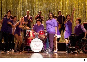 Countdown To Glee's 300th Song: Who Should Sing What?