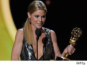 The 2011 Emmy Awards: Memorable Quotes from the Winners and Presenters