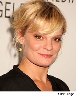 Martha Plimpton
