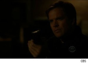 'NCIS' S09/E01