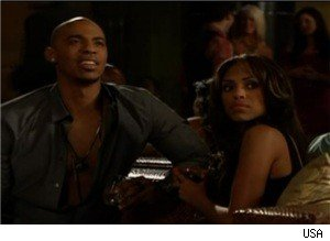 'Necessary Roughness' S01/E12