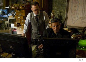 Review: Michael Emerson's 'Person of Interest' Is a Mixed Bag But Worth a Look