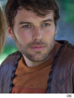 peter mooney, camelot