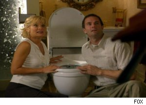 'Raising Hope' - 'Sabrina Has Money'