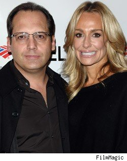 Russell &amp; Taylor Armstrong