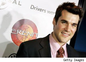 Sean Maher