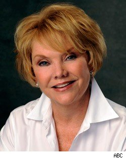 Erika Slezak