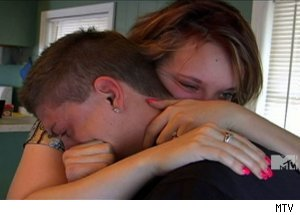 'Teen Mom' season finale