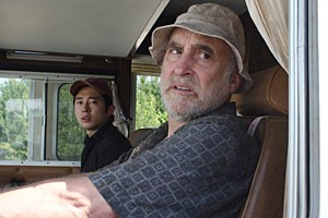 'The Walking Dead' Season 2 Preview: More Action, More Emotion More Zombies!