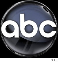ABC Orders Pilot Script Based on a HuffPost Blog