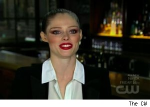 Coco Rocha, 'America's Next Top Model'