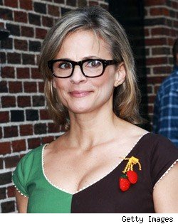 Amy Sedaris Joins The Good Wife