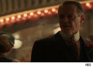 'Boardwalk Empire' - 'A Dangerous Maid'