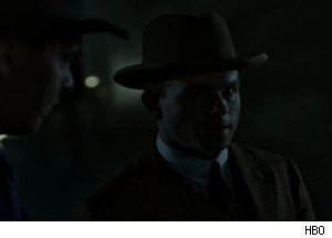 'Boardwalk Empire' - 'The Age of Reason'