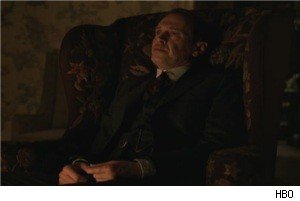 'Boardwalk Empire' S02/E02