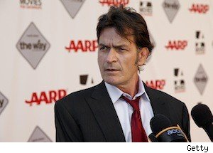 Why Getting Into Business with Charlie Sheen Is a Terrible Idea for FX