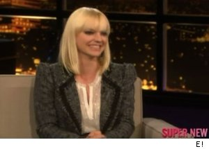Anna Faris, 'Chelsea Lately'