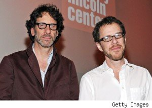 Coen Brothers