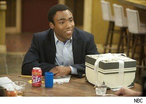 Advanced 'Community' Studies: Recommend Your Favorite Episodes of the NBC Comedy