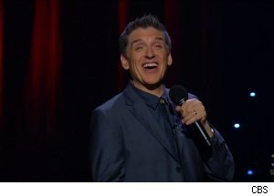 'Craig Ferguson: Does This Need to Be Said?'