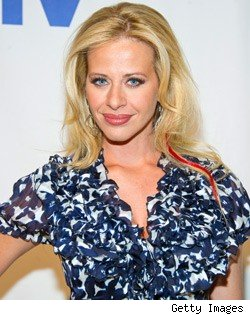 Dina Manzo Real Housewives of New Jersey Feuds