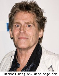 Jeff Conaway