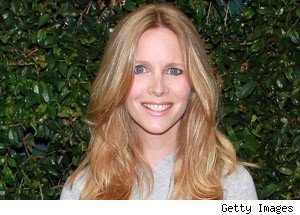 Lauralee Bell