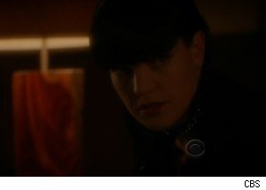 'NCIS' - 'Enemy on the Hill'