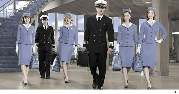 'Pan Am': hit or miss?