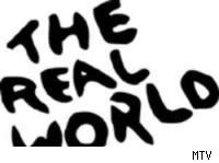 'The Real World' Wants to Recruit Occupy Wall Street Protesters
