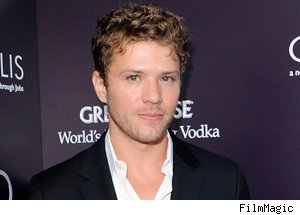 Ryan Phillippe Damages