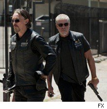 Browse: Home Search for When Does Sons Of Anarchy Season 7 Start