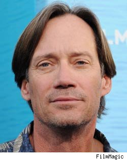Kevin Sorbo Had 3 Strokes While Working on 'Hercules'