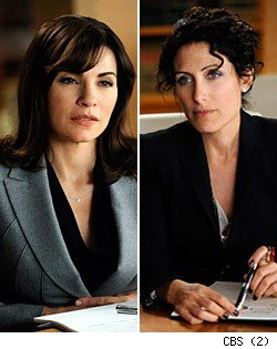 The Good Wife Season 3, Episode 3 Recap