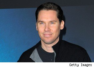 Bryan Singer The Munsters