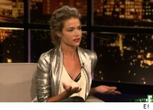 Denise Richards, 'Chelsea Lately'