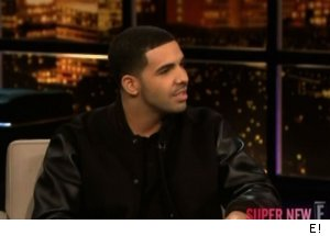 Drake, 'Chelsea Lately'