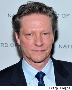 Chris Cooper The Corrections