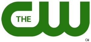 the cw danny hollywood