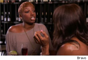 'The Real Housewives of Atlanta' S04/E01