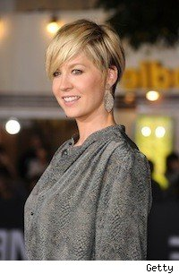 EXCLUSIVE: Jenna Elfman to Guest on 'Shameless' Finale