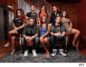 jersey shore season 5 premiere date
