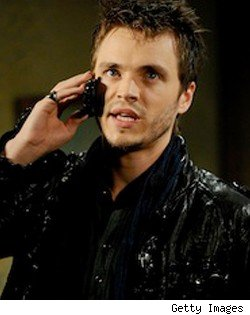 jonathan jackson leaving general hospital