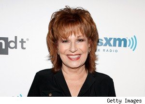 The Joy Behar Show