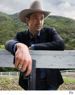 justified season 3 premiere date