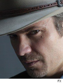 'Justified' Trailers Are a Tasty Thanksgiving Treat