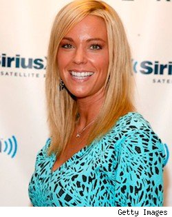 kate gosselin parenting slammed