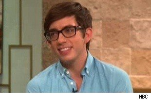 kevin mchale access hollywood live