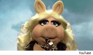the muppets spoof pretty little liars