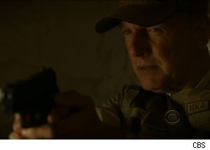 'NCIS' - 'Engaged, Part II'